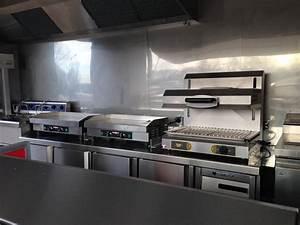 Camion Food Truck Occasion : achat camion burger ~ Medecine-chirurgie-esthetiques.com Avis de Voitures