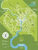 Prince George's Co. hoping to expand its trail network   WTOP