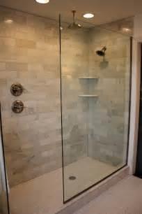 kitchen faucet leaking at base corner shower design ideas