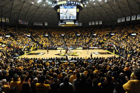 Wichita State Basketball On Direct Tv. First Aid Signs. Traffic Dubai Signs. Hfmd Signs. End Signs Of Stroke. Cool Floor Signs Of Stroke. Brain Injury Signs. Dented Signs Of Stroke. First Day School Signs Of Stroke