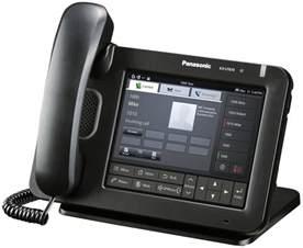 panasonic phone systems office phone systems panasonic phones office interiors