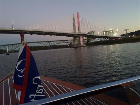 Portland Boat Tours by Portland Boat Tours Pdxboattours