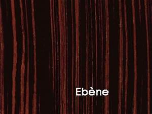 la feuille charbinoise bois precieux des forets lointaines With parquet ebene