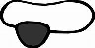 Eyepatch   Club Penguin Wiki   FANDOM powered by Wikia