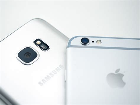 galaxy   camera shootout proves iphone