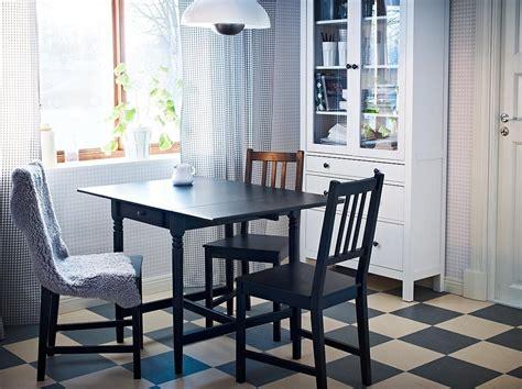 tavolo con ribalta tavolo a ribalta comodo e funzionale