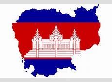 Cambodia ESim Wiki FANDOM powered by Wikia
