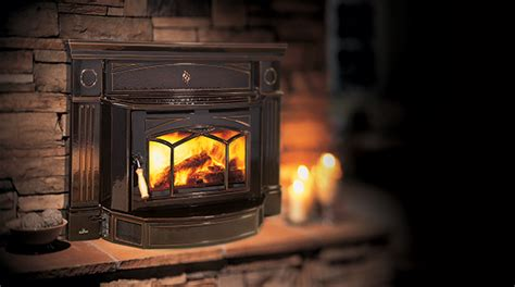 regency fireplace insert install regency gas wood inserts minneapolis mn pixley