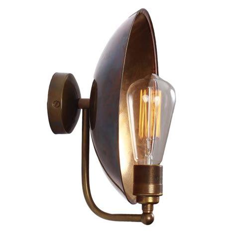 moray wall light