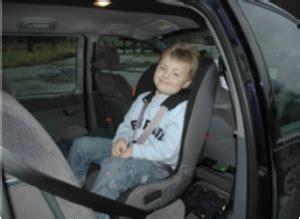quel siege auto choisir quel siège auto choisir selon l âge de votre enfant