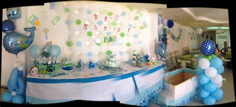 decoration de baby shower decoracion de baby shower jpg 1369 215 625 mickey