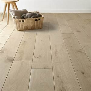 le parquet flottant 50 idees comment le realiser With comment nettoyer parquet flottant