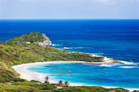 top  attractions   caribbean honeymoons