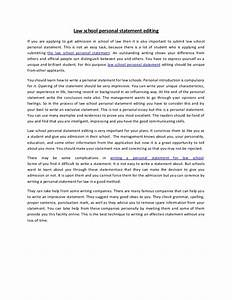 Factory Farming Essay cover letter for senior technical writer websites to help you with homework open university ba english literature and creative writing