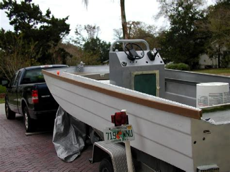 Caulk For Boat Rub Rail by Coming Together Rub Rails