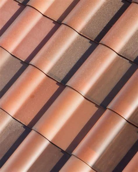 teslas  rooftop solar panels dont   solar