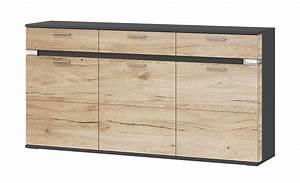 Küche Sideboard Mit Arbeitsplatte : k che sideboard mit arbeitsplatte wundersch ne k che mit einer virginia black arbeitsplatte k ~ Sanjose-hotels-ca.com Haus und Dekorationen