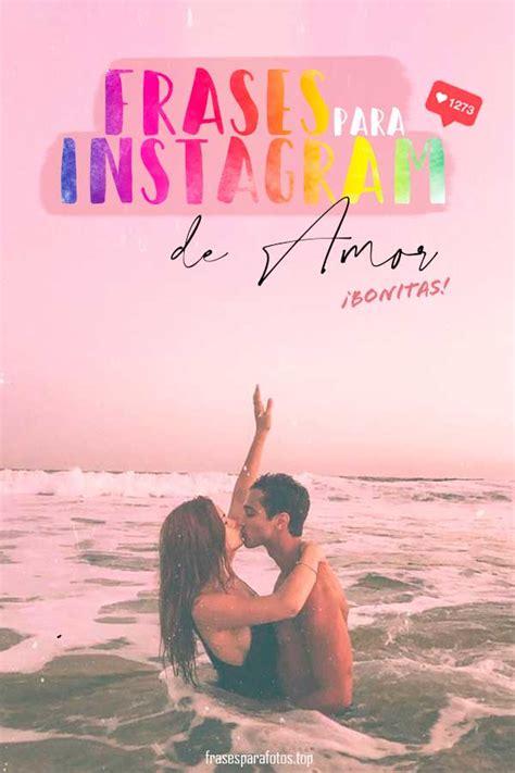 Imagenes de parejas con hijos y frases. FRASES para INSTAGRAM de AMOR | Para Fotos de Parejas y ...