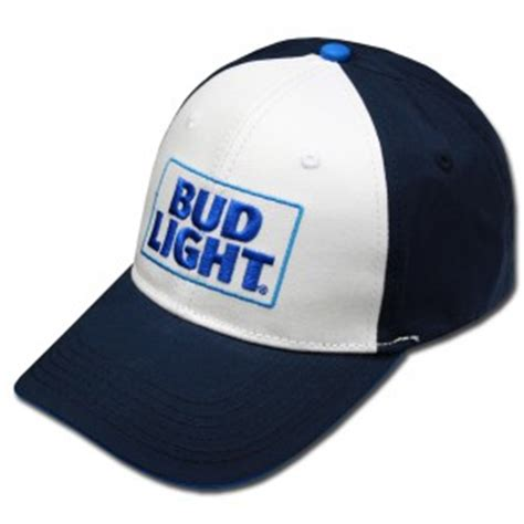 bud light tall boy price bud light hats shirts specialty gifts