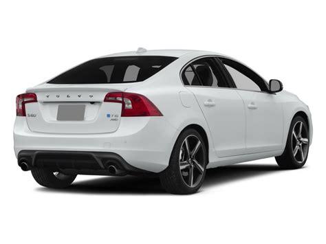 volvo  sedan   platinum  design awd prices