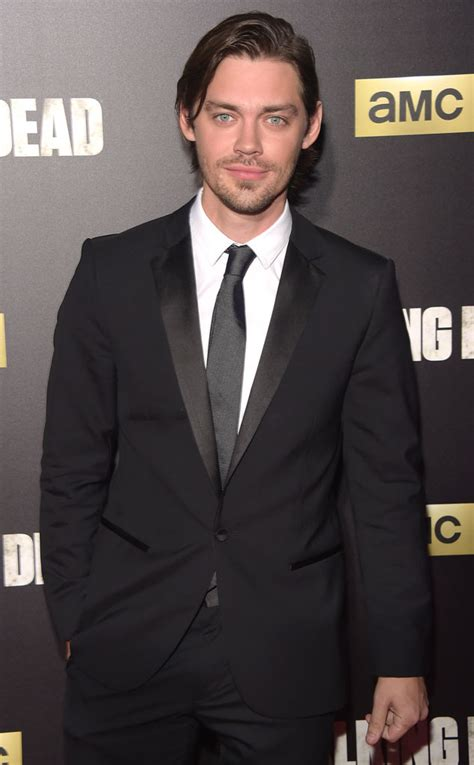 tom payne height thomas payne height and weight stats pk baseline how