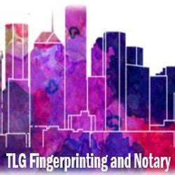 Check spelling or type a new query. TLG Fingerprinting & Notary - 2019 All You Need to Know BEFORE You Go (with Photos) Notaries - Yelp