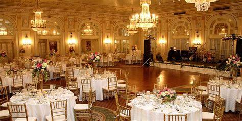 brown hotel weddings  prices  wedding venues  ky