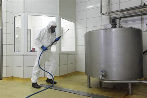 pressure cleaning  stop envrionmental