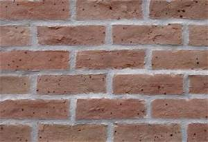 Brick Texture, rectangle, stone Photo | Free Download
