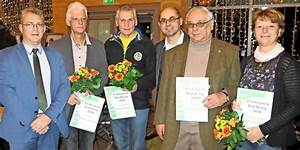 Stadt Bad Belzig : bad belzig hat f rderpreis an zwei sieger verliehen ~ Eleganceandgraceweddings.com Haus und Dekorationen