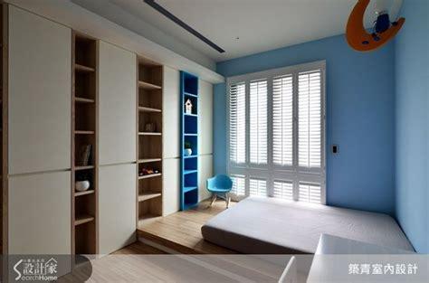 Images Of Bedroom Decorating Ideas - 築青室內裝修有限公司 設計家 searchome interior bedroom pinterest