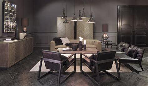 lf products pte ltd singapore furniture