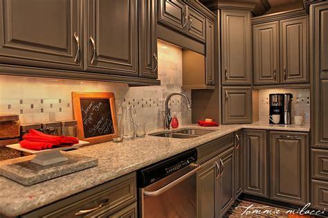 kitchen granite designs charlottesville countertops spectrum designs 1777