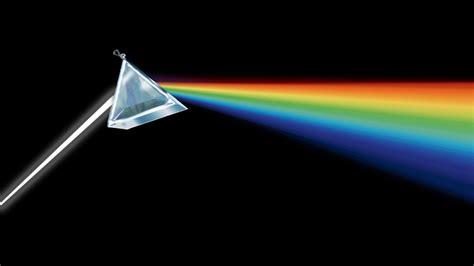 Hd Pink Floyd Wallpaper El Prisma De Newton Portalastronomico Com