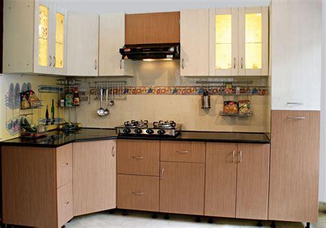best kitchen design ideas best modular kitchen designs peenmedia com