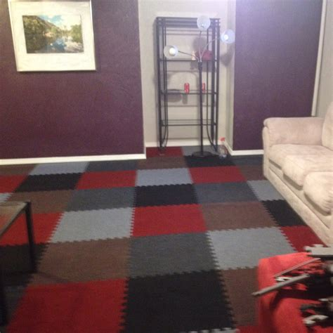 how to calculate carpet tiles for a room carpet hpricot