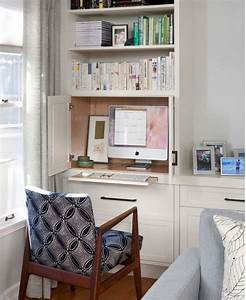 idee amenagement bureau maison bureau idees de With idee amenagement bureau maison