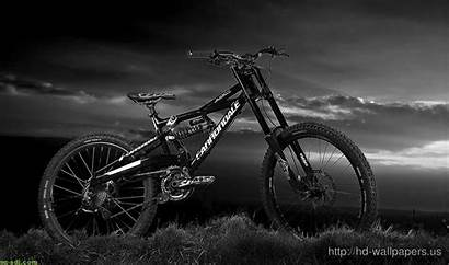 Downhill Wallpapers Mtb Android Play Google Avante