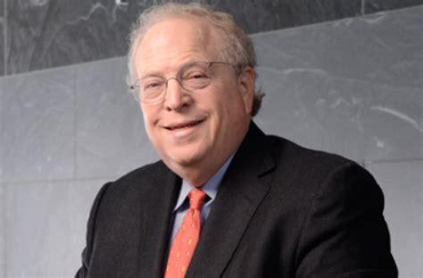 Steven J. Bresky – Chief Executive Officer and President ...