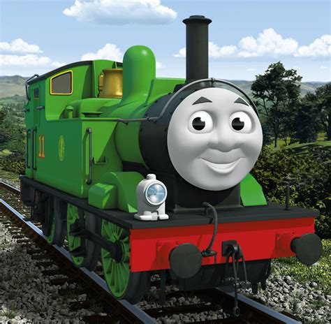 Thomas The Tank Engine & Friends Wallpapers, Tv Show, Hq