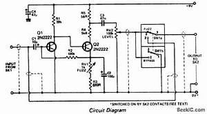 index 303 basic circuit circuit diagram seekiccom With index 40 basic circuit circuit diagram seekiccom