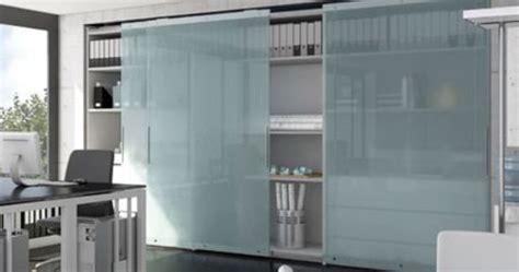 hafele glass door fittings hafele sliding fittings exporter  ahmedabad