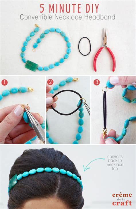 amazing diy headband tutorials
