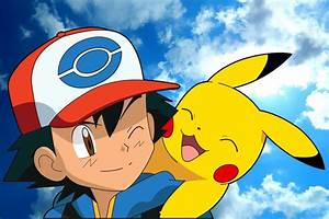 Pokemon Go Wp Berechnen : pok mon go tout savoir sur l 39 application mobile qui bat tous les records ~ Themetempest.com Abrechnung