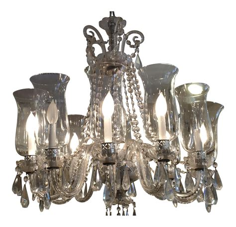 used light fixtures for sale arts and craft furniture style