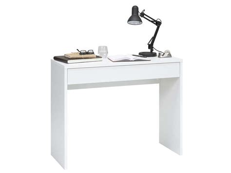 petit bureau informatique conforama achat bureaux bureau meubles discount page 4