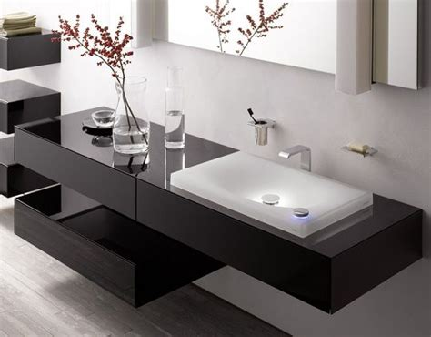 Adorable Bathroom Sink Modern With Best Contemporary