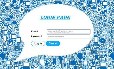 how to create login page in php mysql free source code tutorials and articles