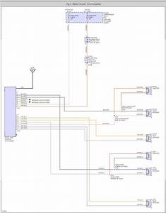 2000 Chrysler Sebring Infinity Radio Wiring Diagram