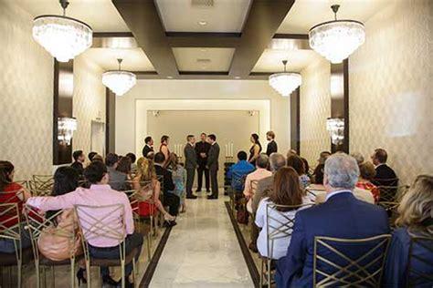 las vegas wedding photographers videographers